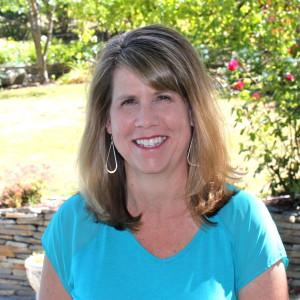 Stacey Gustafson writer