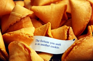 Funny Fortune Cookies You Must Read