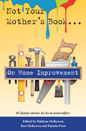 NYMB On Home Improvement