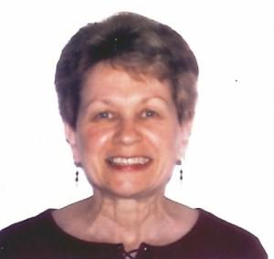 Annette Langer