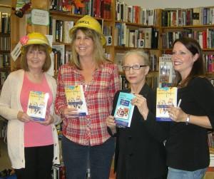 Authors-1
