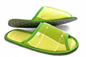 Is there Life After Orthotics?