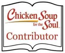 Chicken Soup Contributor Stacey Gustafson