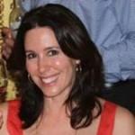 Linda Wolff Stacey Gustafson