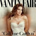 8 Ways Being a Woman Sucks (Listen Up Caitlyn Jenner)