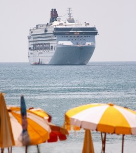 11 Funniest Cruise Complaints Stacey Gustafson