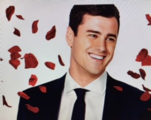 10 Reasons to Love/Hate The Bachelor Ben Higgins
