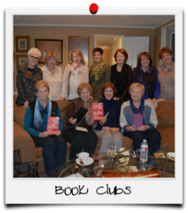 Must Know Facts About Alamo Women's Club Stacey Gustafson