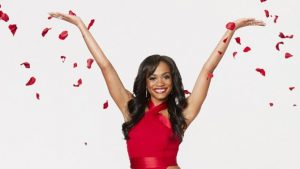 Bachelorette Rachel – Contestants Raise Red Flags