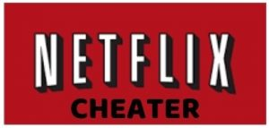 Netflix Cheated on My Husband Stacey gustafson