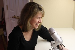 how to be a guest on blog talk radio stacey gustafson