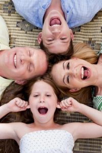 Funny Parenting Sayings Stacey Gustafson