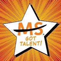 MS Got Talent Stacey Gustafson