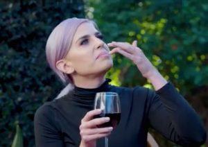 Wine Tasting For Dummies – That's All of Us! Stacey Gustafson