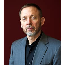 What I Learned From Hostage Negotiator Chris Voss at MasterClass Stacey Gustafson